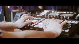 Kick The Habit - Insane [Live Version]