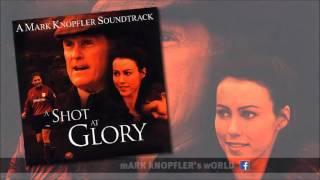 Mark Knopfler - Wild Mountain Thyme