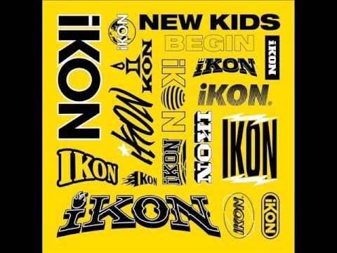 KPOP Lyrics 2 - iKON - B-DAY - Wattpad