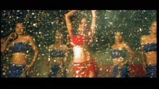 Mumbai Matinee - Loot Gaye - YouTube
