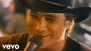 Clint Black - Killin' Time (Official Video)