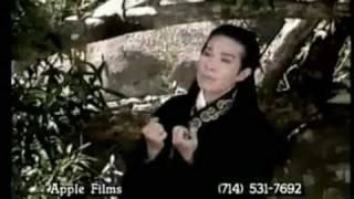 Tần Thủy Hoàng (Vạn lý tầm phu). Cải lương hồ quảng. Thanh Tòng, Vũ Linh, Thoại Mỹ