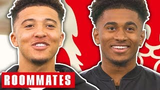 """""""I'm Your Brother, I Know This!"""" 