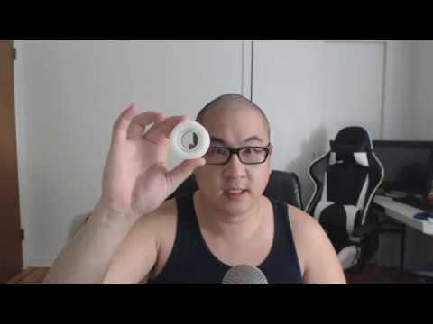 Le traitement du psoriasis selon stepanovoj