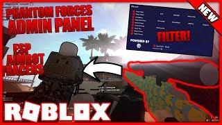 roblox server sided executor - Video hài mới full hd hay nhất