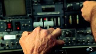 Emergency Airplane Situation | Airplane Repo