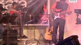04-En Priya ::Malayalam Christian Song