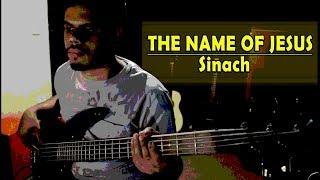 the name of jesus sinach bass cover - Thủ thuật máy tính - Chia sẽ