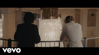 Lil Baby, Lil Durk - How It Feels (Official Video)