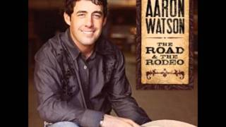 Houston~ Aaron Watson