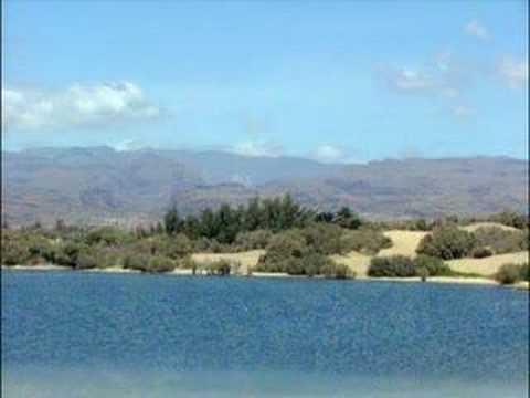 Maspalomas (Campo Golf/Internationaal)