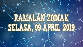 Ramalan Zodiak Selasa, 09 April 2019, Aries Ini Saatnya Anda Menebus Semuanya!