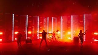 ทุกด้านทุกมุม - POTATO feat.ปู พงษ์สิทธิ์「Official MV」