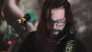 Video Radiomaják - Vlk (From The Basement)