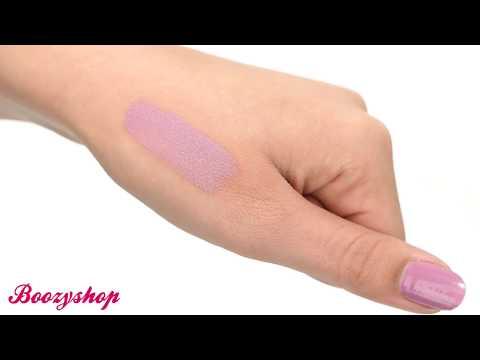 Sugarpill Sugarpill Liquid Lipstick Kim Chi
