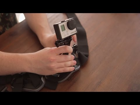 GoPro Accessories Explained: Capturing The Action