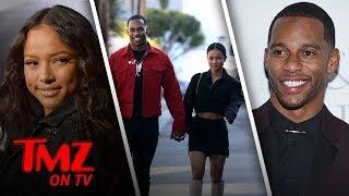 Karreuche Moves On From Quavo   TMZ TV