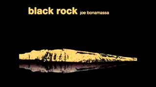 Joe Bonamassa - Night Life (with lyrics) - HD
