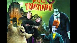 Hotel Transylvania Zing Song (You're My Zing)