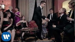 Fun.: Some Nights Intro [OFFICIAL VIDEO]
