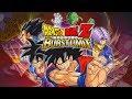 Dragon Ball Z: Burst Limit ps3 Jogo Completo Em Portugu