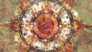 Unfinished Kirtan For Krishna (Steve Kilbey)