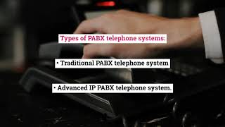 What are the Benefits of Installing PABX Phone Systems in Your Business?