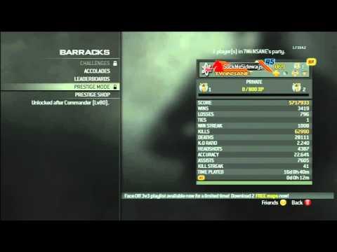 Fortnite Account Mit Renegade Raider Zum Kaufen