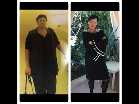 Как делать уколы для похудения