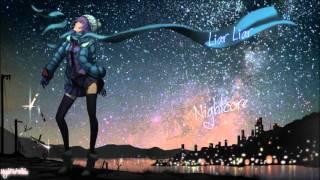 Nightcore - Liar Liar (Avicii)