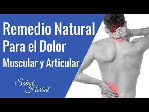 Istruzioni aktovegin in osteocondrosi
