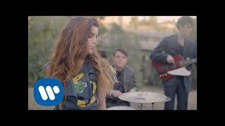 Echosmith - Love You Better