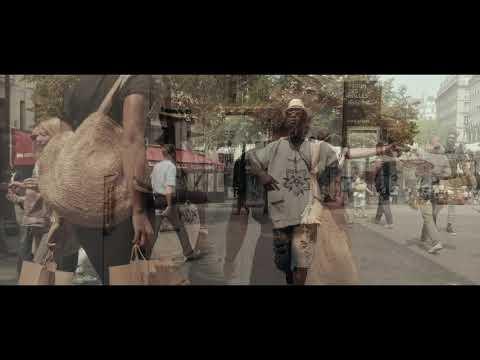 GO FAST GANG - DANGEROUS - [CLIP OFFICIEL] - Directed by KUSSA PROD