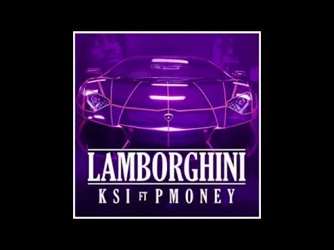 Ksi Lamborghini Instrumental Free Download Ikwabz Video