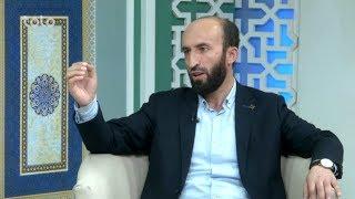 فرهنگ و تمدن اسلام - قسمت یکصد و بیست و نهم