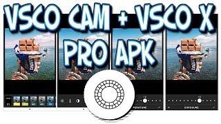 vsco filters free 免费在线视频最佳电影电视节目 viveos net