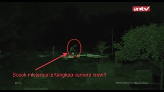 Video Tangisan Di Makam Jeruk Purut! | Memburu Misteri | ANTV Eps 2 14 Agustus 2018 MP3, 3GP, MP4, WEBM, AVI, FLV September 2019