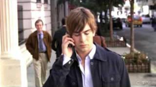 Blair & Nate - bigger than me