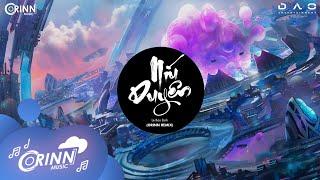 Níu Duyên (Orinn Remix) - Lê Bảo Bình | Nhạc Trẻ Remix Căng Cực Gây Nghiện Hay Nhất 2020