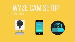 wyze cam - मुफ्त ऑनलाइन वीडियो