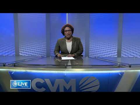 CVM LIVE - Major Stories SEP 2, 2018