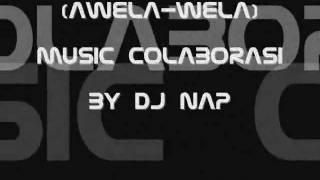 DJ NAP (Awela-weLA).wmv