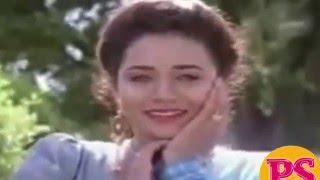 Kalaiyilum Malaiyilum-காலையிலும் மாலையிலும்இது-S P Balasubrahmanyam, Sunantha Love Melody H D Song