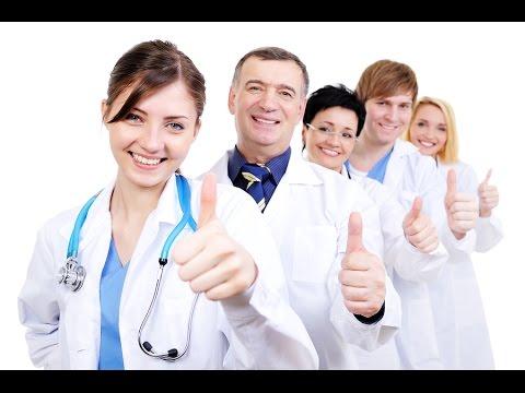 Best five universities to study medicine in the world