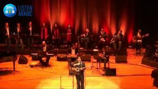 Khaled Al Haber - Ma Tenso Falasteen / خالد الهبر - ما تنسوا فلسطين تحميل MP3