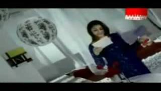 Rote Rote Yuhi Raat.flv - YouTube