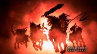 Two Steps From Hell : Riders of The Apocalypse EXTENDED