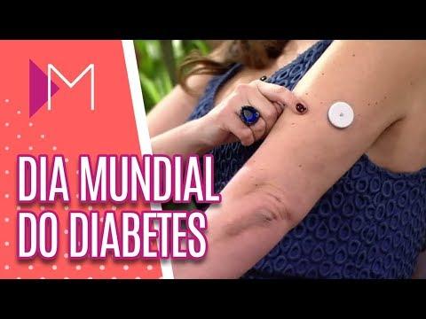 Insulina novomiks 30 flekspen