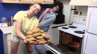 Yukon Blonde - Stairway (Official Video)