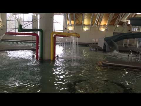 mp4 Recreation Center Pool, download Recreation Center Pool video klip Recreation Center Pool